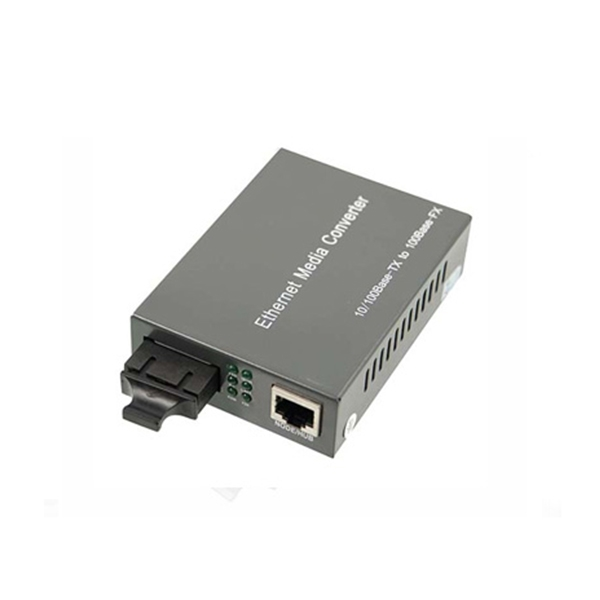 SichuanFast external power supply transceiver