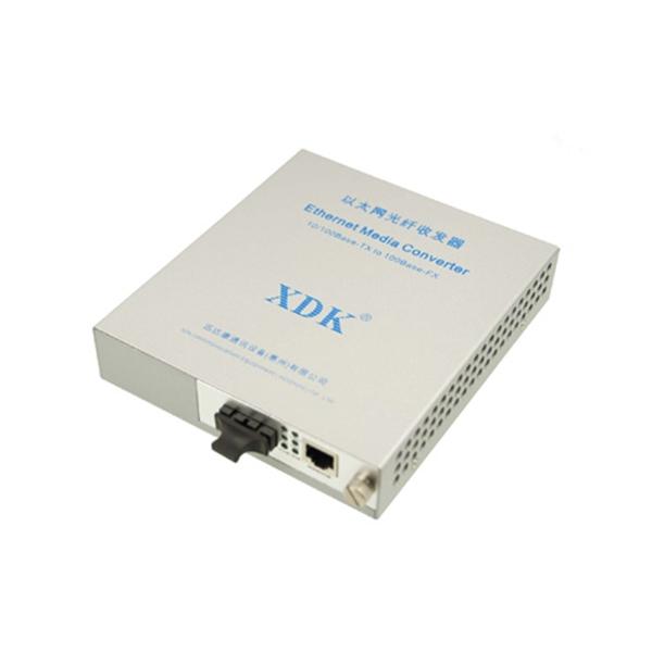 SichuanGigabit built-in power transceiver
