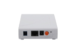 How to distinguish OLT optical modem equipment, routers and switches?